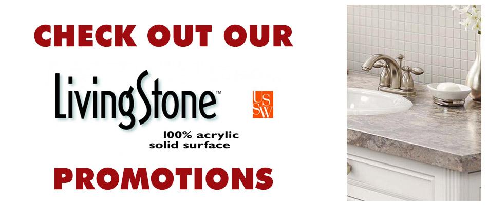 livingstone-promo